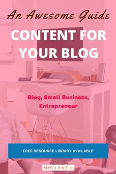 Content Strategy, Content Marketing Strategy, Content Marketing Blog, Internet Marketing Blog