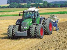 Sistema FAERJ Tratores e máquinas agrícolas deverão ser emplacados ...