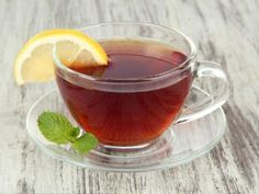 Drink This To Lose 3 Kilos In A Week!
