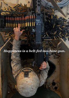 Yup. #gun #humor #funny