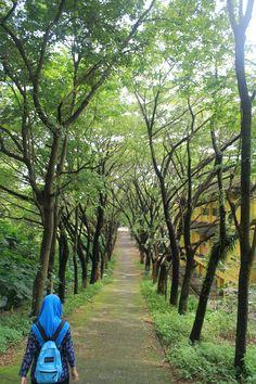 #Explore #Semarang #St.Korean Hidup itu tentang Mensyukuri Nikmat-Nya