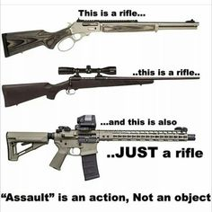 Some really great quotes and funny memes for all the guys out there. Stupid Funny Pictures, Funny Images, Funny Pics, Gun Quotes, Life Quotes, Liberal Logic, By Any Means Necessary, Pro Gun, Military Humor