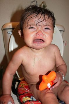 Crying Babies Of Missoula – Round 3 – Audryna Cry Baby, Crying, Face, Illustrations, Crybaby, Faces