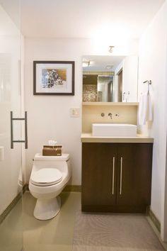 6 X 6 Bathroom Design With Good Small Bathroom Plans On Mesmerizing X  Bathroom Collection | Bathroom Stalls | Pinterest | Small Bathroom Plans,  ...