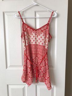 Maternity Clothes Medium   | eBay