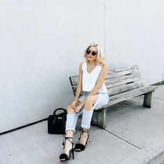 OOTD is @emily_luciano! Submit your OOTD at ootdstore.com by ootdmagazine