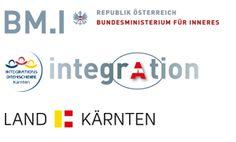 http://www.plattform-migration.at/index.php?id=342