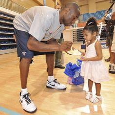 Kobe Bryant 8, Kobe Bryant Family, Bryant Lakers, Kobe Bryant Daughters, Kobe Bryant Pictures, Sport Nutrition, Vanessa Bryant, Kobe Bryant Black Mamba, Michael Jordan Basketball