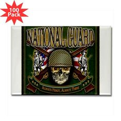 us army national guard apparel