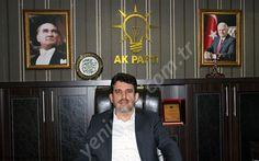 AK Parti Kdz. Ereğli İlçe Başkanı Fatih Çakır, önerilen 68 kuruş saat ücreti artışını kabul etmeyerek adil ve hak ettikleri bir ücret artışı isteyen Erdemir çalışanlarının yanında olduklarını ..