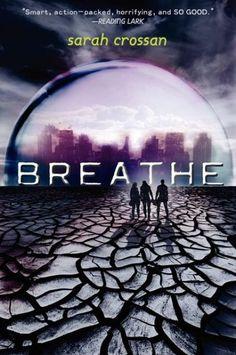 Breathe (Book 1)