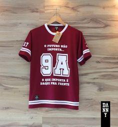 ef1cf6a50bac8 Camisetas para formandos 3° ano modelos