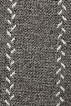 Flint in Dark Gray from the Merida Tailormade Collection