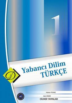 Turkish for Foreigners kategorisine ait kitaplar | INGILIZCE KITAP