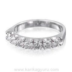 Karikagyűrű Áruház Wedding Rings, Engagement Rings, Jewelry, Fashion, Enagement Rings, Moda, Jewlery, Jewerly, Fashion Styles