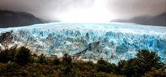Perito Moreno glacier - Argentina - zoltán kovács - Google+
