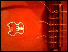 Fotolog es una red social de compartimiento de fotos para hacer amigos y vivir con sus pasiones. 6/11/2006