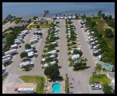 21 awesome luxury rv parks images rv parks bing images luxury rv rh pinterest com