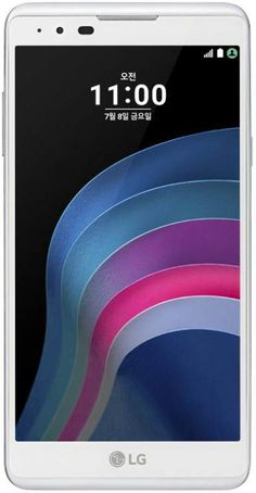 #LGX5 Price in India #flipkart, #Snapdeal, #Amazon, #Ebay - Get the best price at #FabPromoCodes #Deals