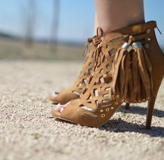 New shoes... #primark @primark @primark.addiction #botines #ankle #streetfashion #flecos #zapatos #loveshoes #shoes by eltrasterodecris