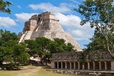 Explore the Merida and the Yucatan on a private Merida tours and excursion with a friendly and experienced local guide. Visit www.cancunalltours.com/web/merida-tours.php and enjoy your vacation.