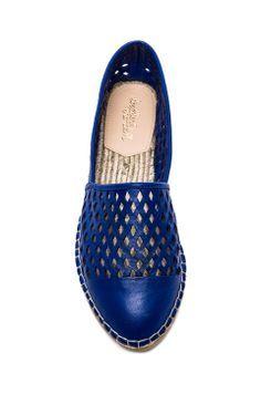 208f9ef007 43 melhores imagens de Sandálias e sapatos