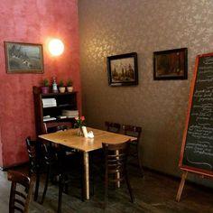 #kaffeepause in super schöner Location #baumwollspinnerei #leipzig…