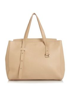 MELI MELO Kiki Tote. #melimelo #bags #shoulder bags #hand bags #leather #tote #