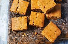 Paul Hollywood's Welsh gingerbread recipe British Baking Show Recipes, Welsh Recipes, Uk Recipes, Baking Recipes, Baking Ideas, Baking Desserts, Baking Tips, Popular Recipes, Diabetic Recipes