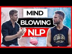 In this video, I'm interviewing Cameron Gallagher who is a master of Neuro-linguistic programming (NLP) and rewiring your mind. If you want to learn how to r. Get What You Want, How To Get, Nlp Techniques, E Commerce Business, Transform Your Life, Book Summaries, Negative Thoughts, Law Of Attraction, Programming
