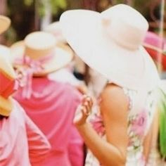 The Southern Prepster - Great blog for preppy girls!