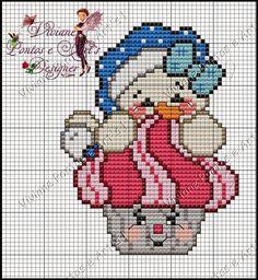 docinho+com+bolachinha+natalino.3.jpg (610×662)