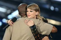 Yup. HOW TAYLOR SWIFT IS THE MOST DANGEROUS TYPE OF WHITE WOMAN, EXPLAINED