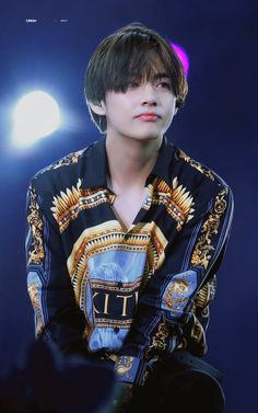 Taehyung, my weakness. Jimin, Bts Bangtan Boy, Foto Bts, Bts Photo, Daegu, V Bts Cute, Bts Love, K Pop, Kim Namjoon