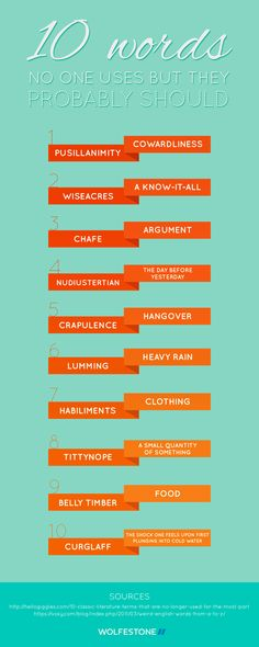 words-noone-uses-probably-should-infographic-2