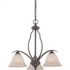 Home Décor Chandeliers  Quoizel VTA5103PN Ventura with Palladian Bronze Finish  Dinette Chandelier and 3 Lights  Brown <3 This is an Amazon Associate's Pin. Find out more on Amazon website by clicking the image.