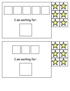 Triage system in a essay