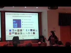 La era de las Redes Sociales. Foro Facultad de Ingeniería 125 Aniversario