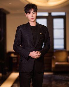 Asian Cute, Cute Korean, China Movie, Chen, Chines Drama, A Love So Beautiful, Best Dramas, Fashion Photography Poses, Cute Actors