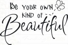 Shop our best value Girl Beauty Quotes on AliExpress. Check out more Girl Beauty Quotes items in Cellphones & Telecommunications, Home & Garden, Women's Clothing, Jewelry & Accessories! And don't miss out on limited deals on Girl Beauty Quotes! Vinyl Quotes, Wall Quotes, Me Quotes, Wall Sayings, Photo Quotes, Bathroom Sayings, Truth Sayings, Family Sayings, Nice Sayings