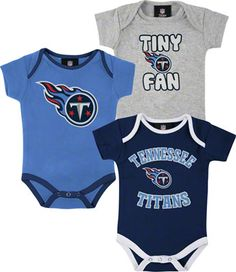 timeless design 6b203 cc3fd tennessee titans baby jersey
