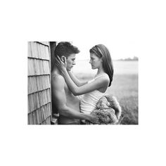 Image Detail for - Abercrombie And Fitch Have A Variety Of Casual Wear... via Polyvore