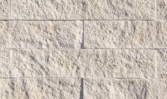 Eldorado Stone - Vantage30