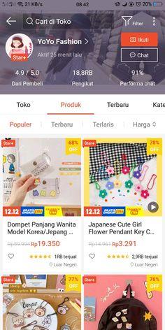 Best Online Clothing Stores, Online Shopping Sites, Shopping Hacks, Online Shopping Clothes, Happy Shopping, Creative Eye Makeup, Korean Girl Fashion, Justgirlythings, Creative Instagram Stories