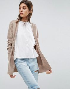 a1f52ebd3736 206 Best Fashion images in 2018   Fashion outfits, Womens fashion ...