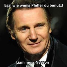Discover the top 10 best, most inspiring and motivational quotes by Liam Neeson. Here are the greatest Liam Neeson quotations, phrases and sayings. Liam Neeson, Try Not To Laugh, Fresh Memes, Childrens Books, I Laughed, Laughter, Funny Pictures, Told You So, Northern Ireland