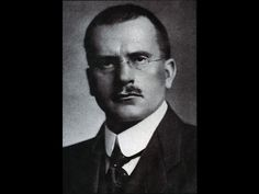 Our Connection To Something Bigger: The Archetypes of C.G. Jung - YouTube