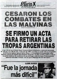 Falklands War, War Machine, Memoirs, Nostalgia, Tapas, Google, Magazines, Collage, International Relations