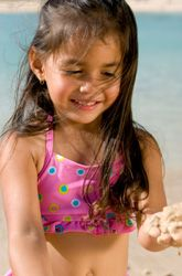 Consider mixing up the summer beach fun with a few activities that go beyond Frisbee and building sandcastles. Here are ideas to help you get started! Beach Games, Beach Activities, Activities For Kids, Beach Ideas, Beach Fun, Beach Trip, Mini Golf Games, My Bebe, Shell Beach
