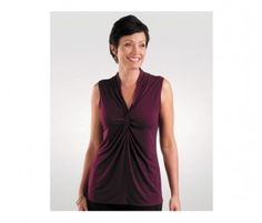 50% Off Women's Travel Clothing & Accessories from Magellans!